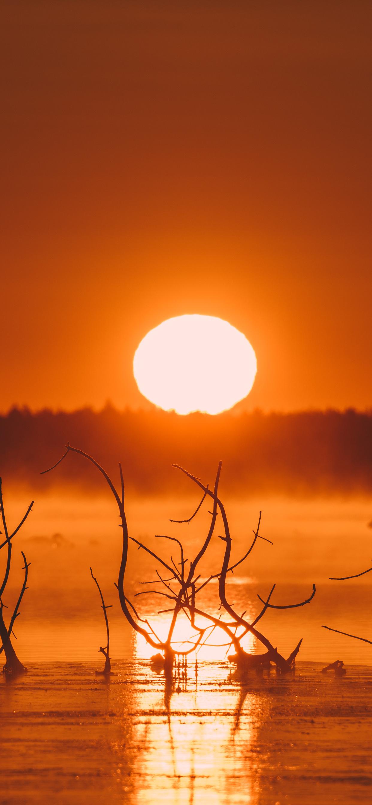 sunset-evening-5k-3i.jpg