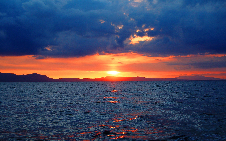 sunset-evening-sky-reflections-seascape-ig.jpg