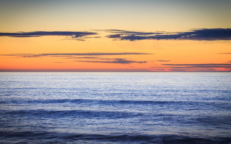 sunset-from-cape-arago-4k-st.jpg