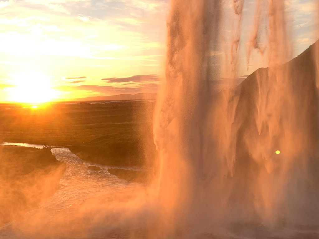 sunset-from-waterfall-behind-zj.jpg