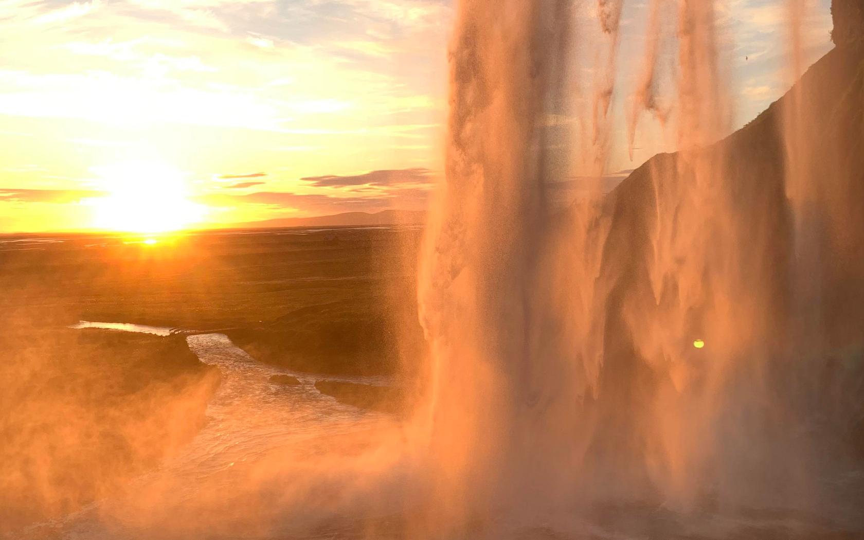 sunset-from-waterfall-behind-zj.jpg