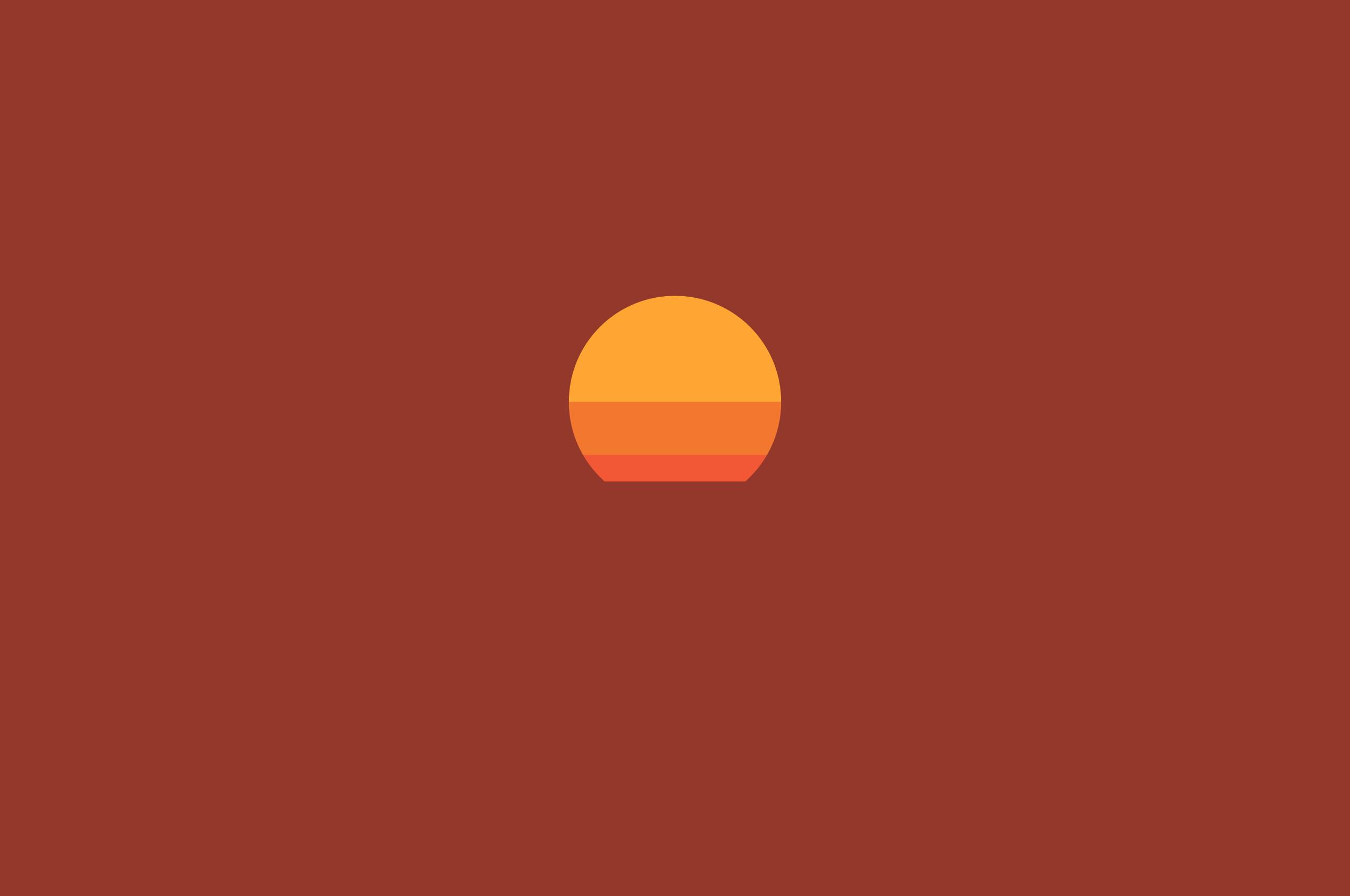 sunset-minimal-art-ot.jpg