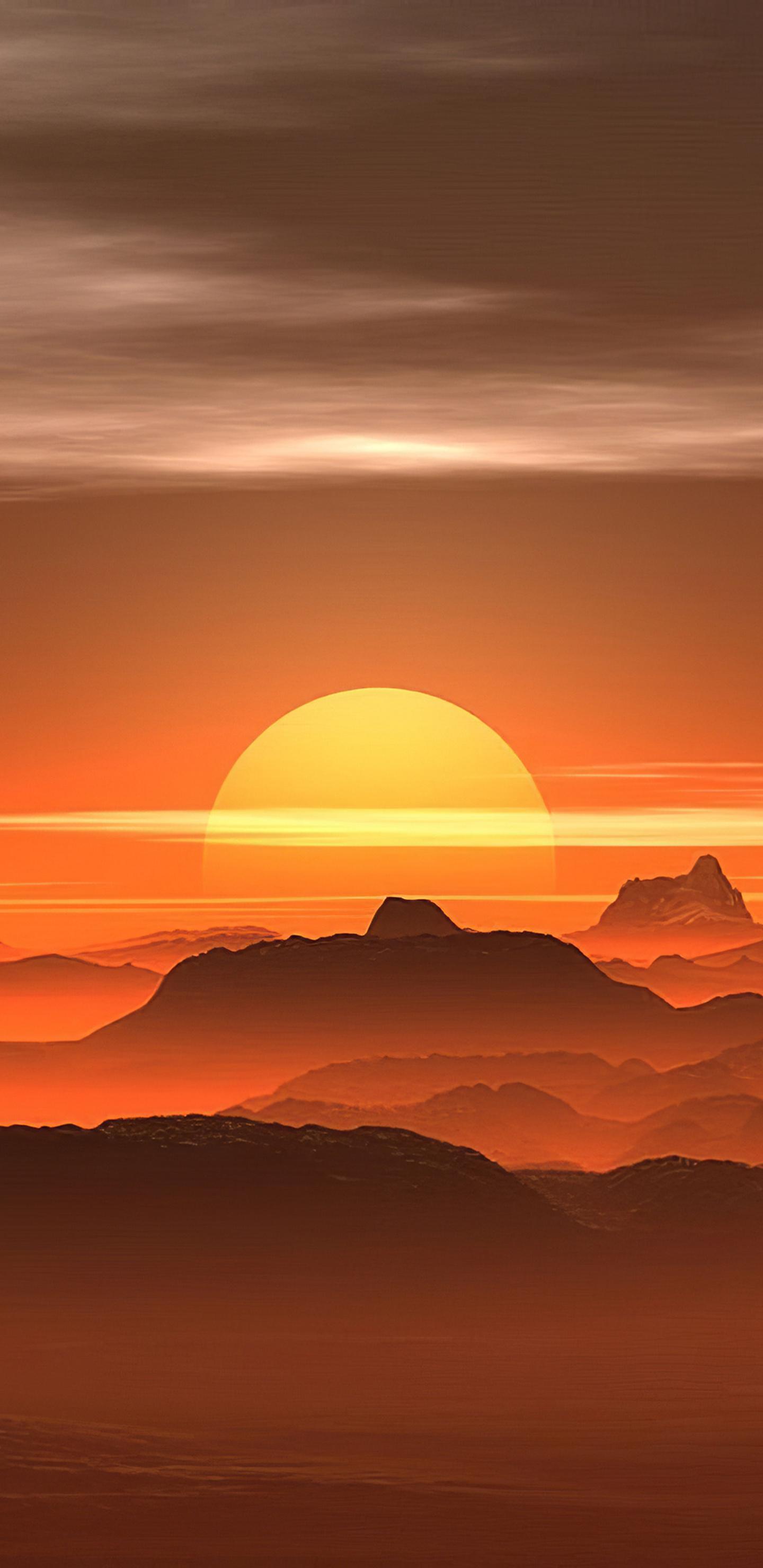 sunset-mist-desert-4k-iq.jpg