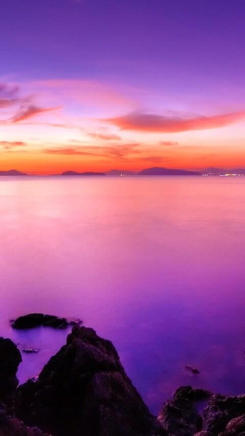 sunset-moon.jpg