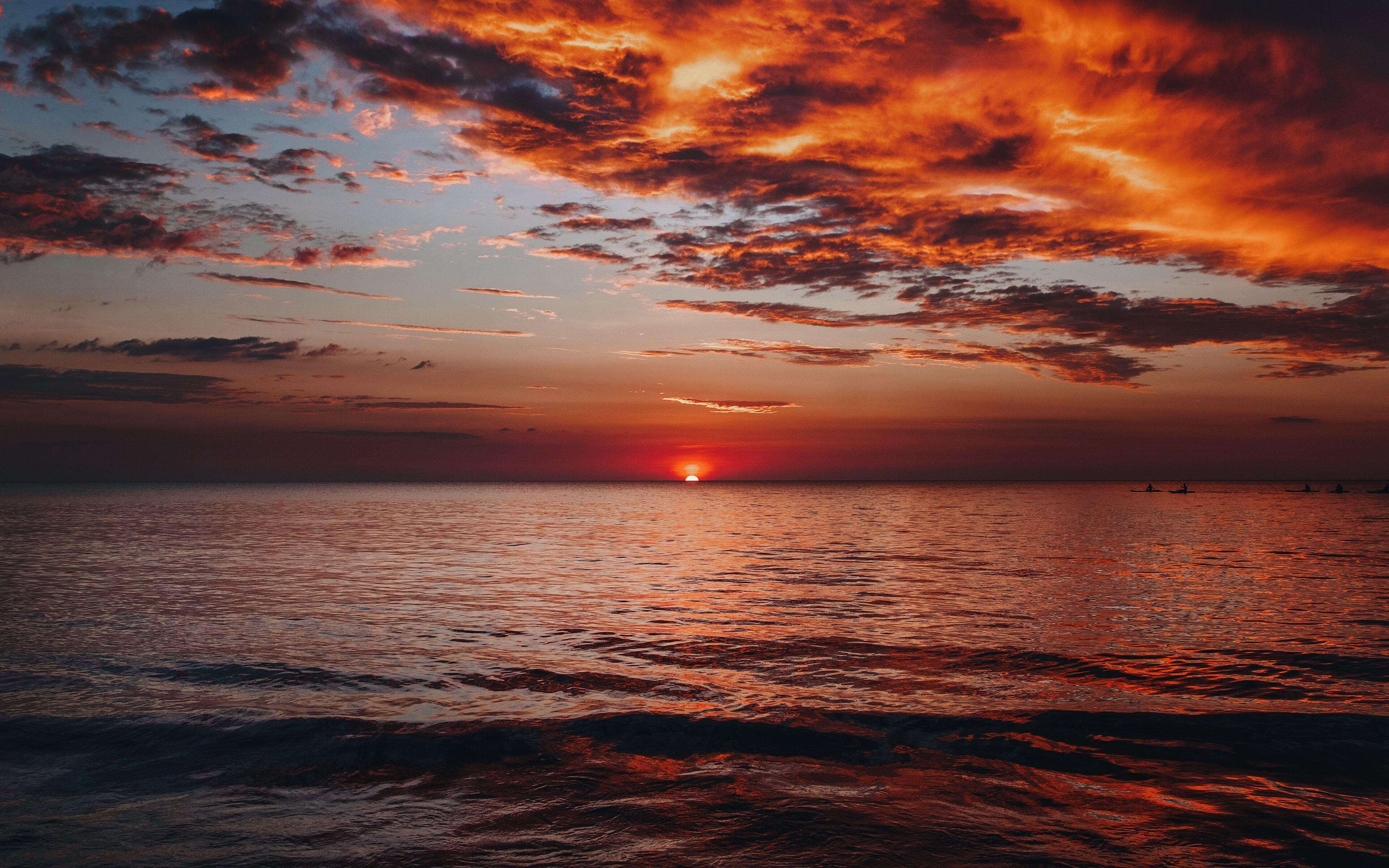 sunset-nature-5k-83.jpg