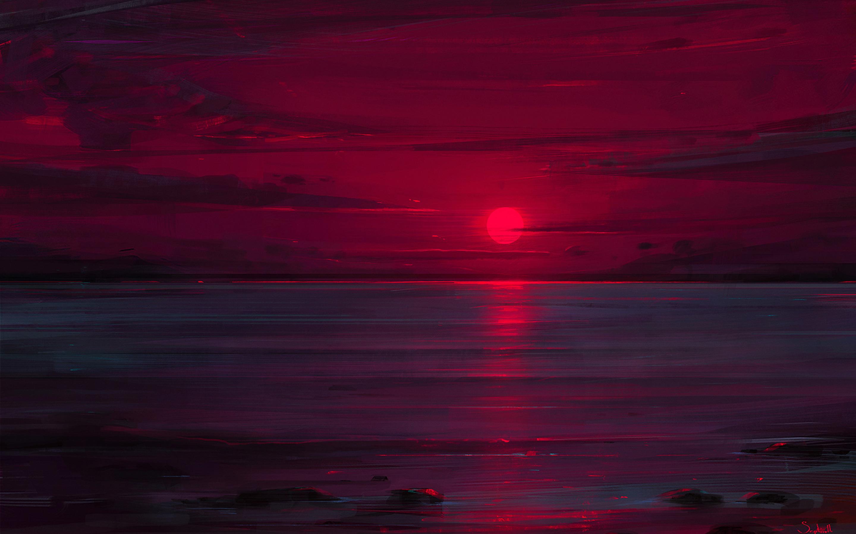 sunset-neon-ocean-0h.jpg