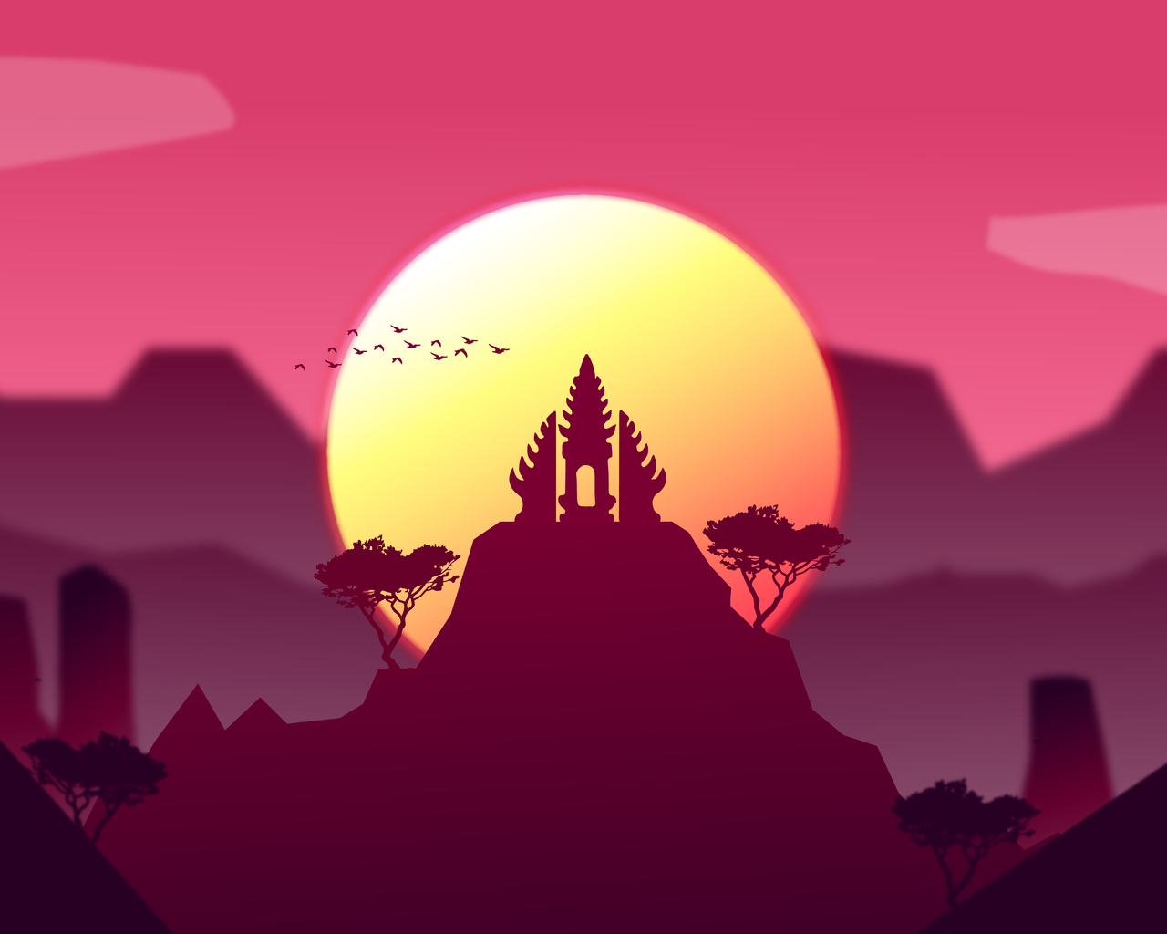 sunset-on-a-temple-10k-4v.jpg