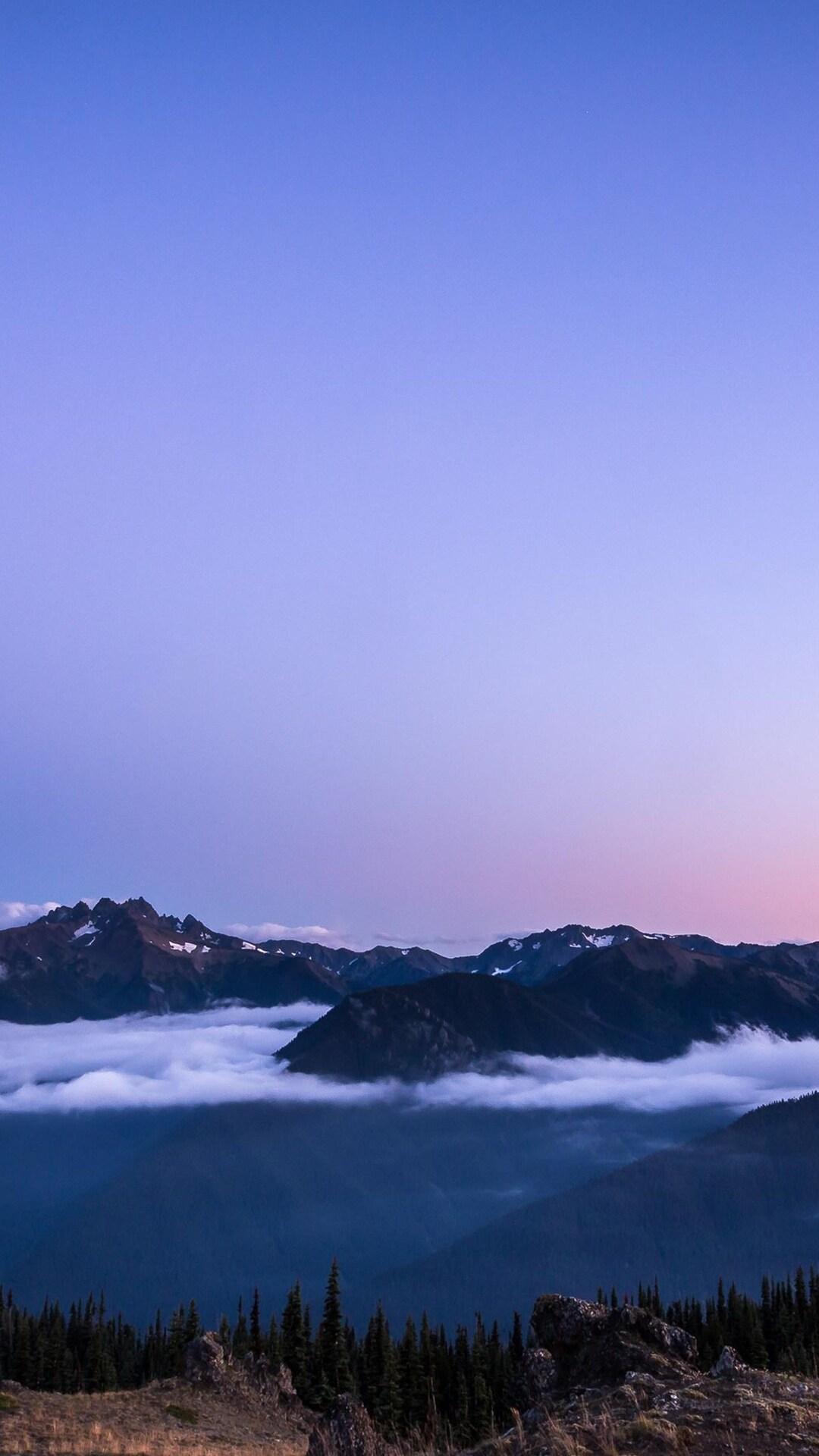 sunset-on-blue-mountain-do.jpg