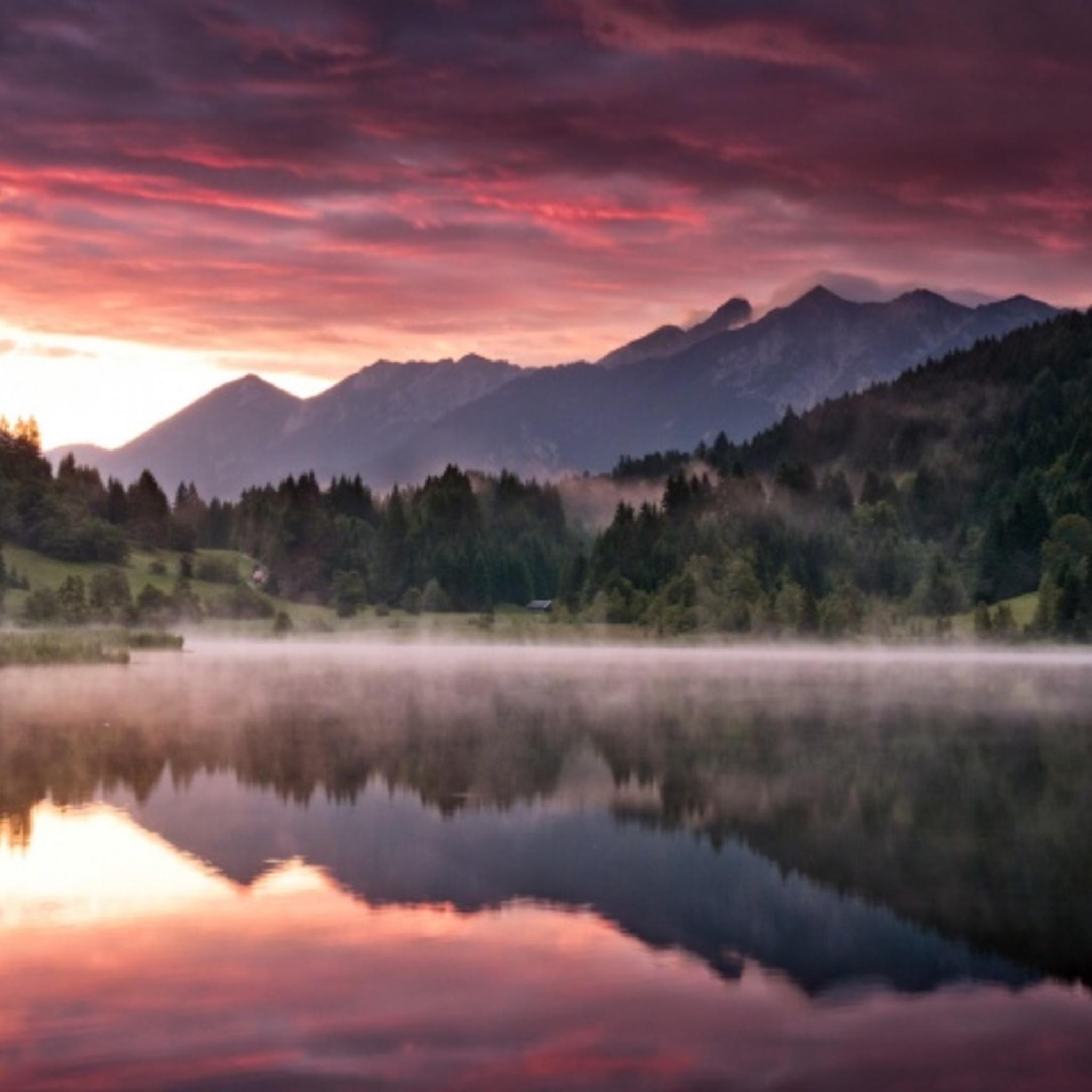sunset-on-lake.jpg