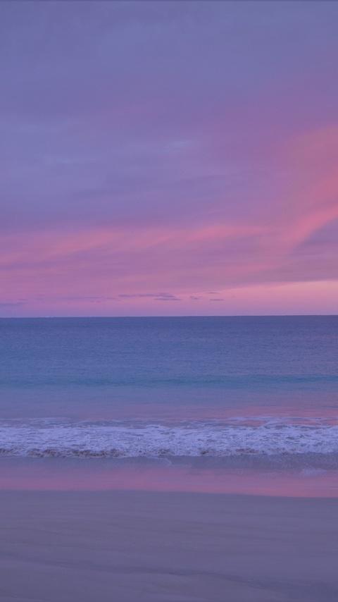 sunset-on-sea-5k-fx.jpg