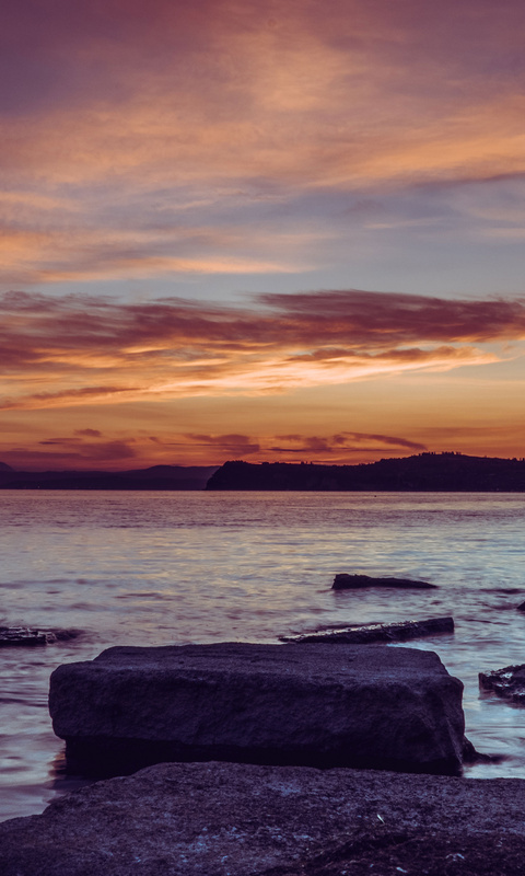 sunset-rocks-6m.jpg