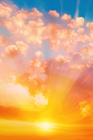 sunset-sky-painting-ff.jpg