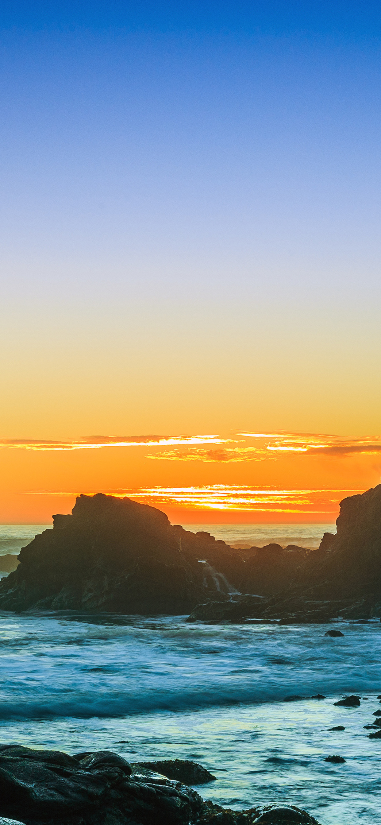 sunsets-at-cape-arago-4k-f2.jpg