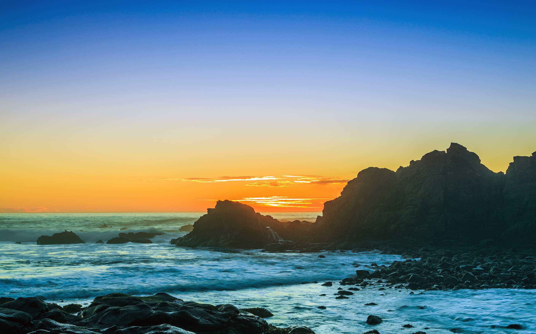 sunsets-at-cape-arago-4k-f2.jpg