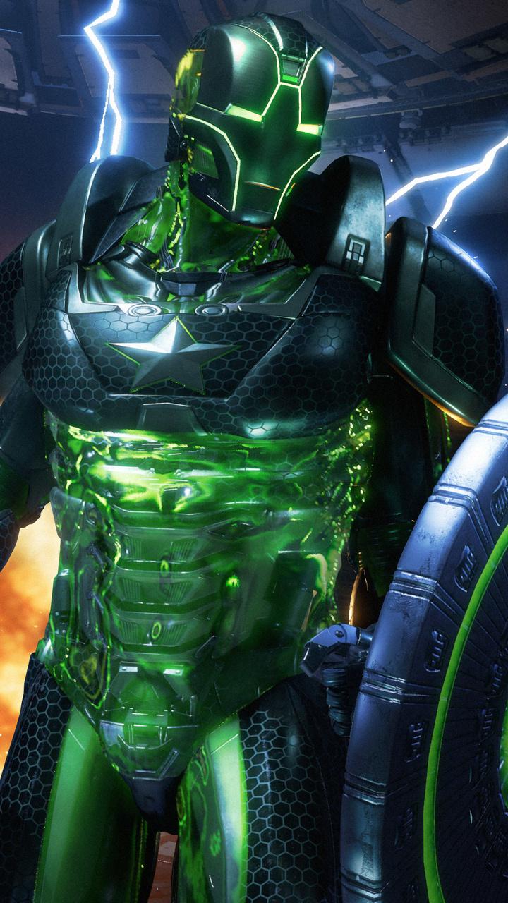 super-adaptoid-marvels-avengers-4g.jpg