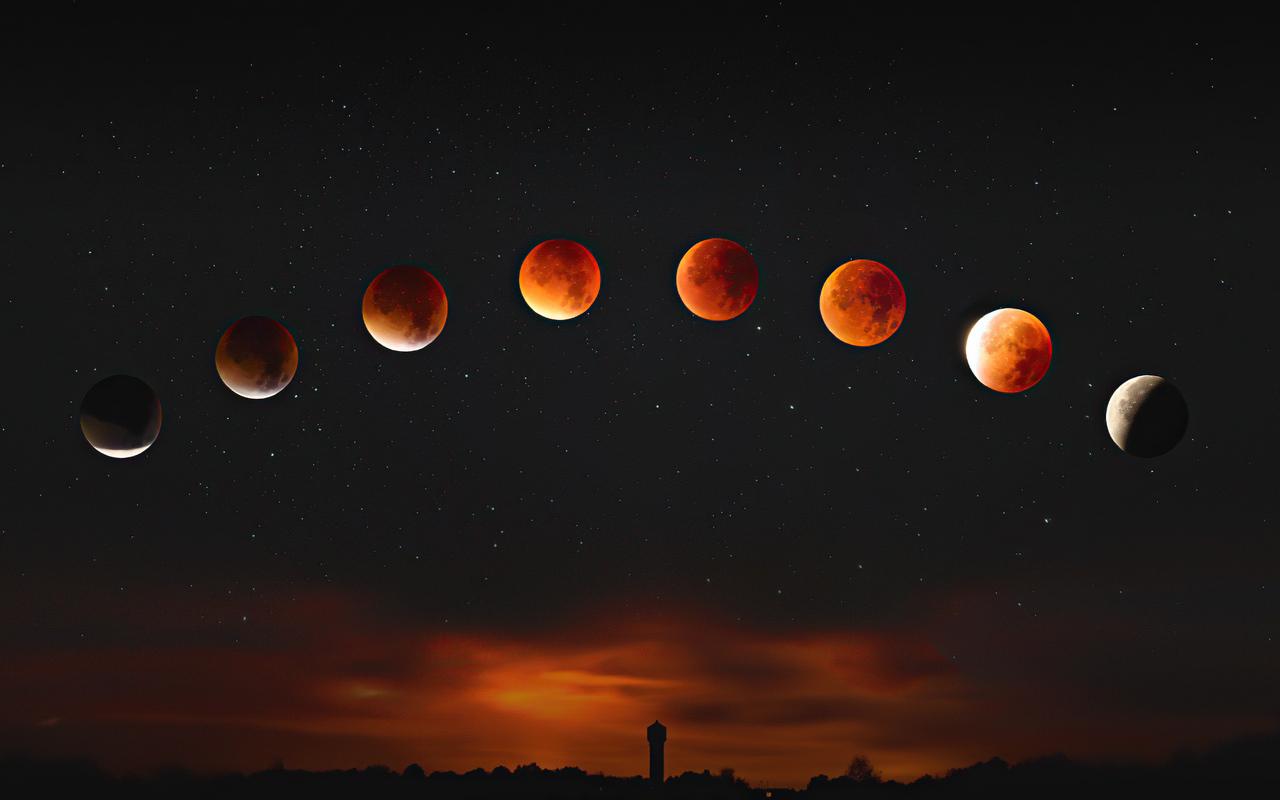 super-blood-moon-5k-80.jpg
