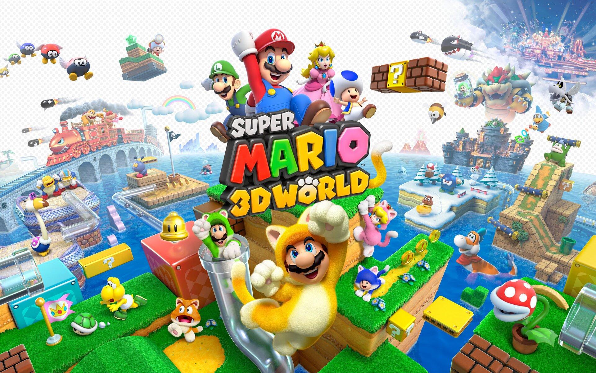 super-mario-3d-world.jpg