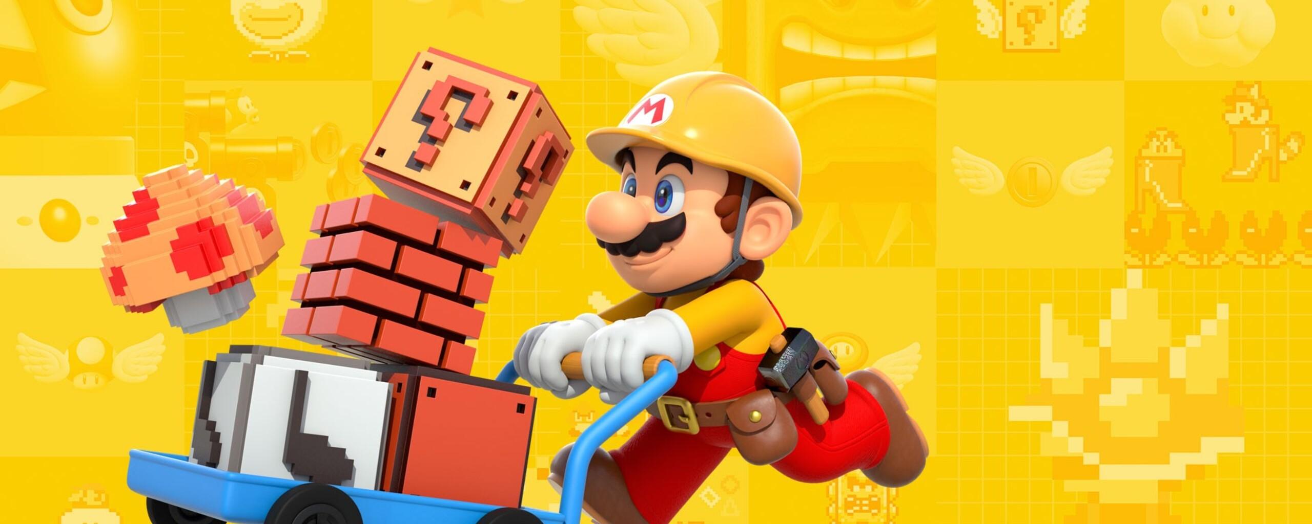 super-mario-game.jpg