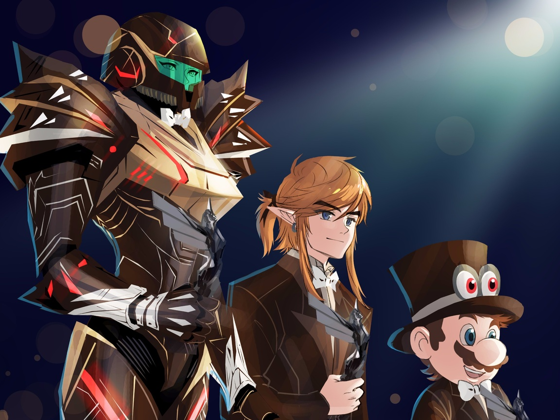 super-mario-odyssey-samus-aran-the-legend-of-zelda-crossover-fl.jpg
