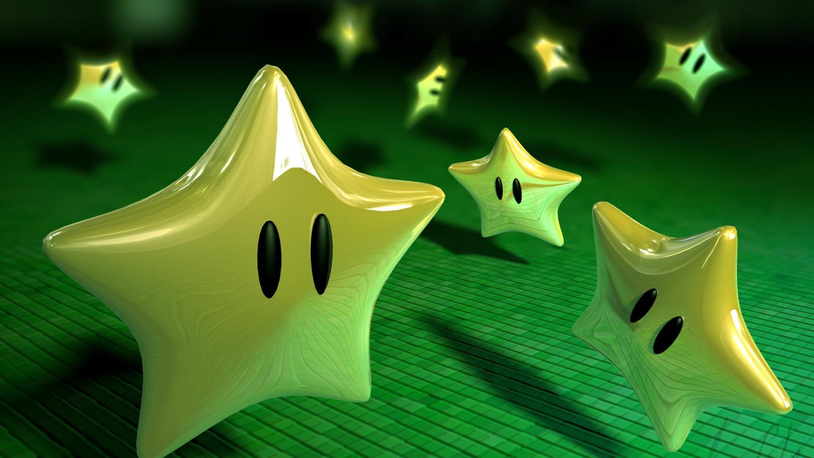 super-mario-stars-qhd.jpg
