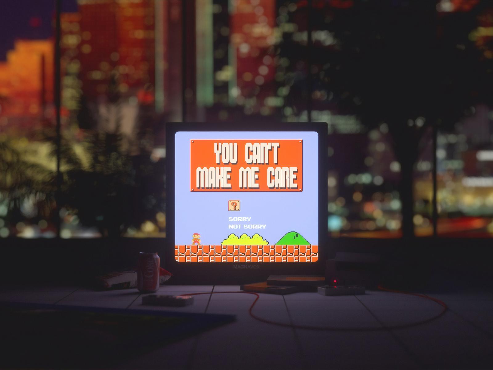 super-mario-tv-vintage-artwork-4k-41.jpg