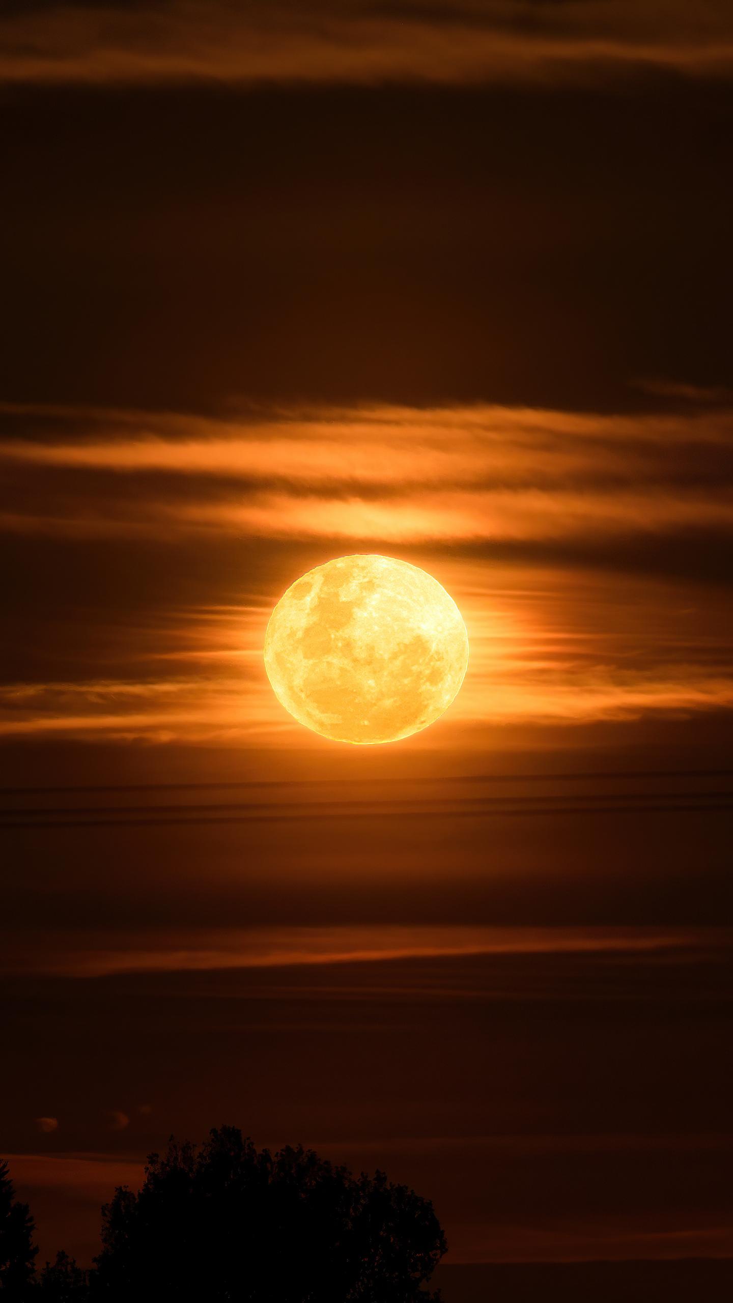 super-moon-4k-8t.jpg