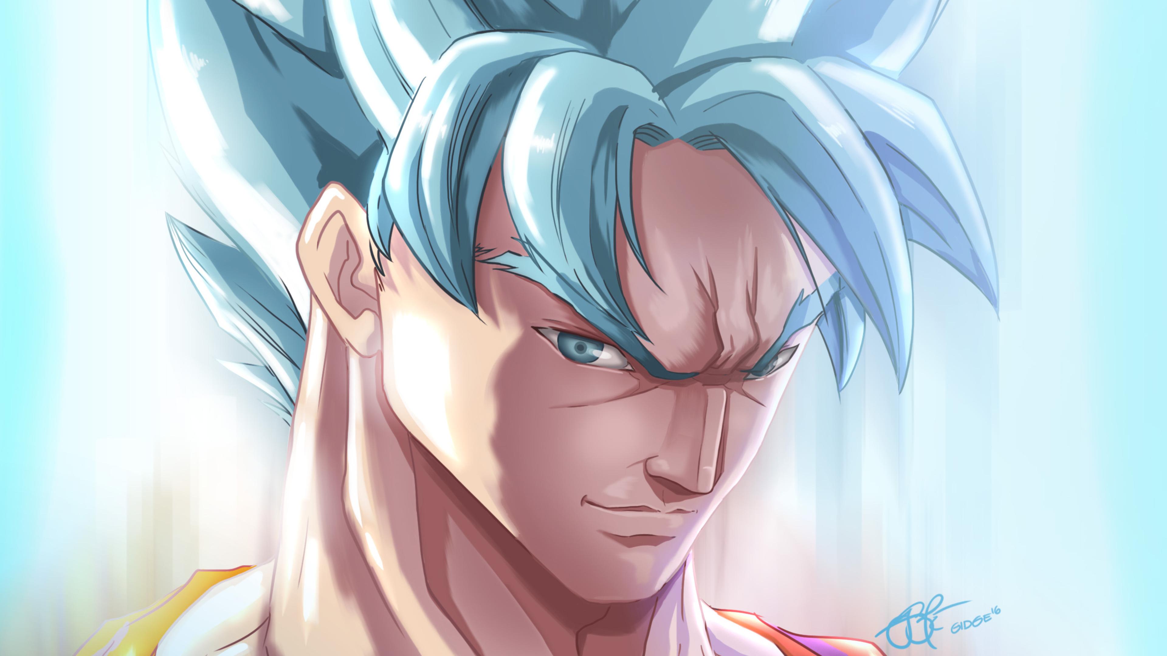 super-saiyan-19.jpg