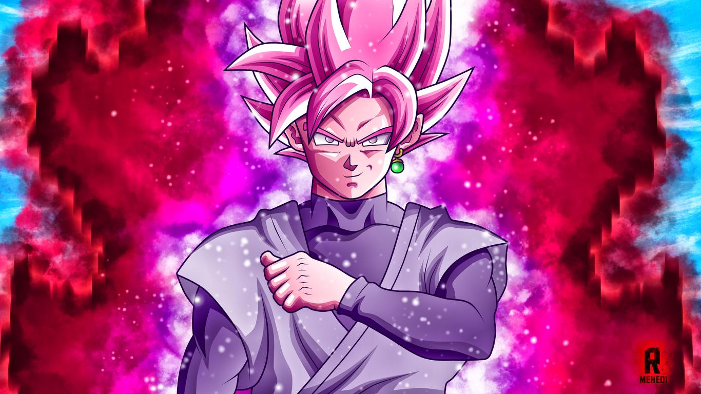 super-saiyan-rose-5k-10.jpg