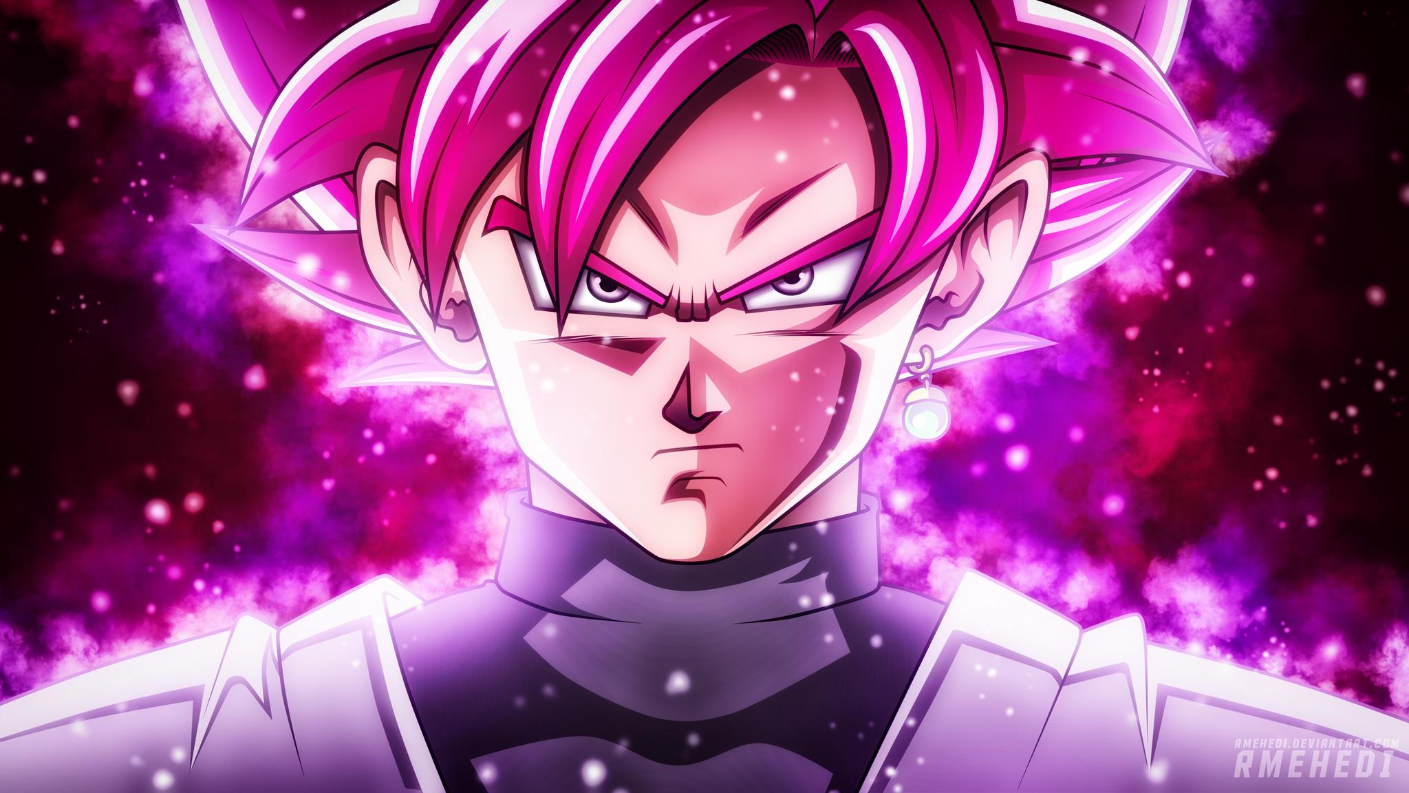 super-saiyan-rose-bg-5k-ix.jpg