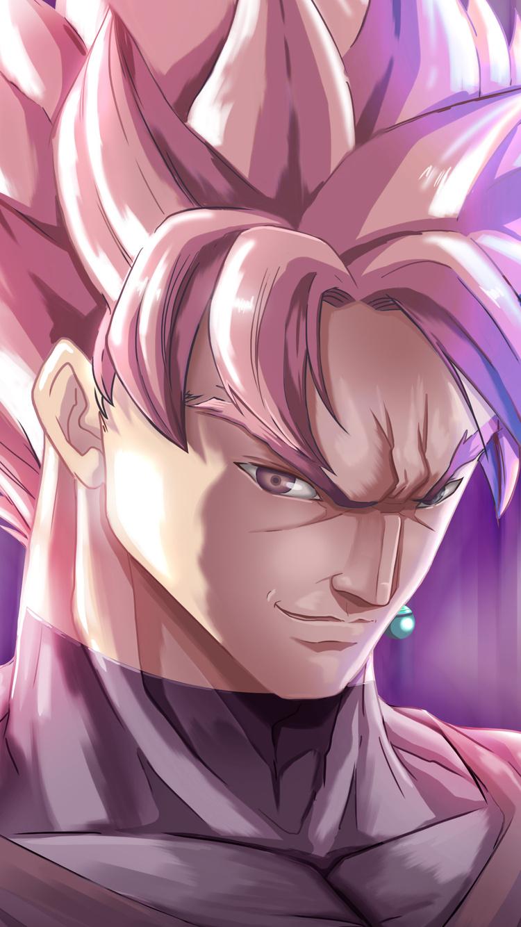 super-saiyan-rose-black-jj.jpg