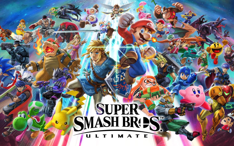 super-smash-bros-ultimate-8k-wl.jpg