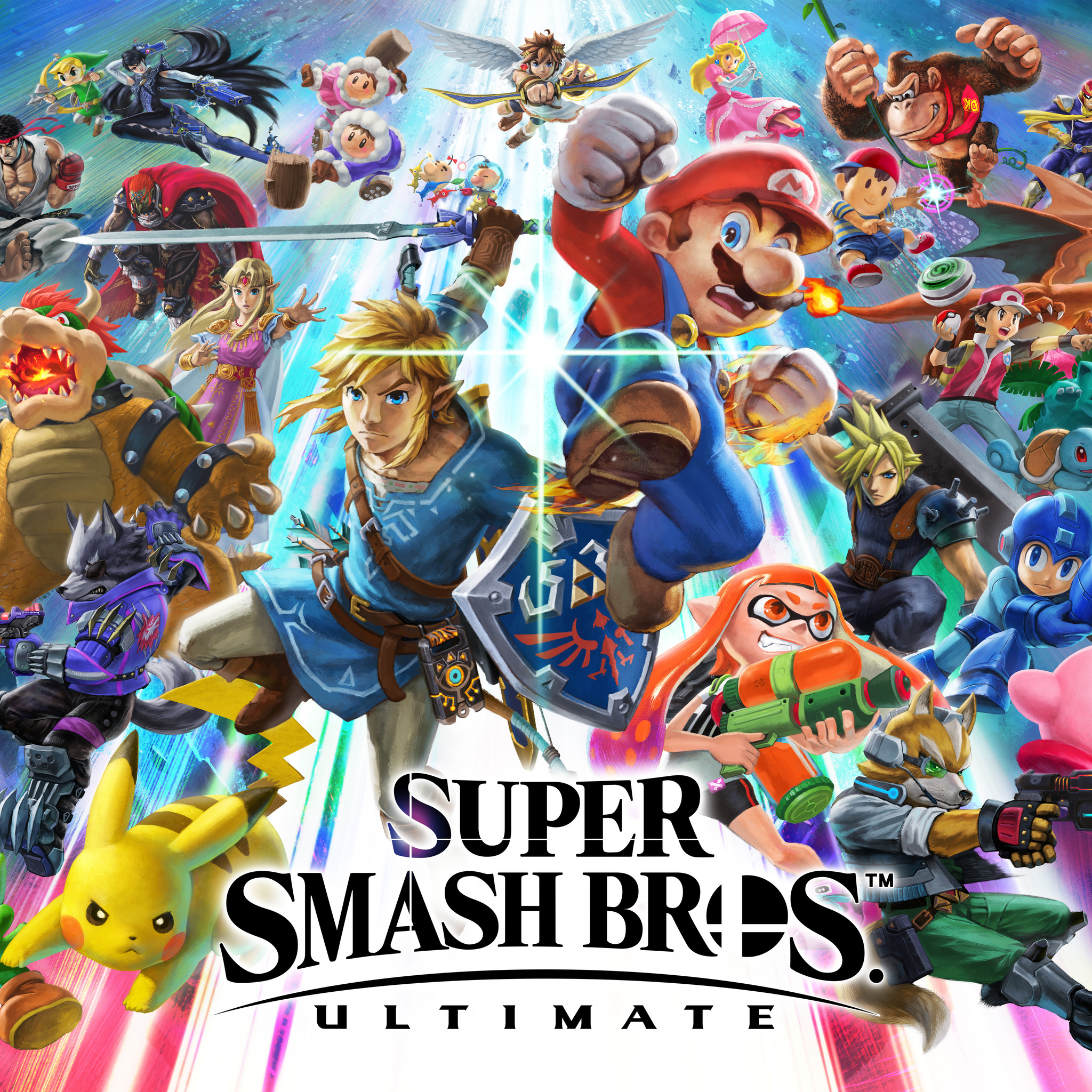 super-smash-bros-ultimate-8k-wl.jpg