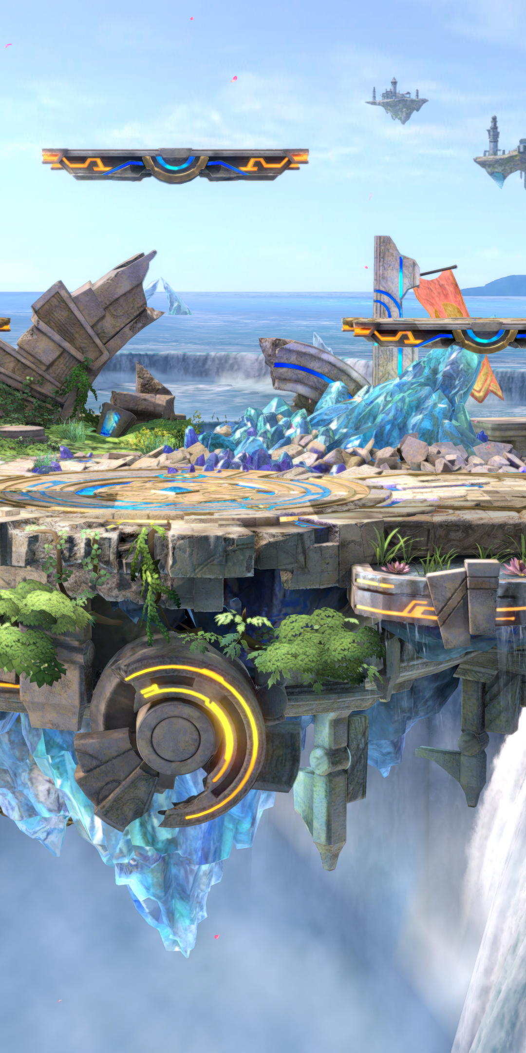 super-smash-bros-ultimate-artwork-5k-xi.jpg