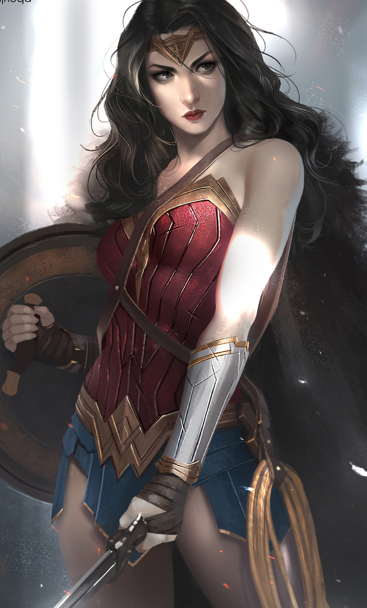 super-wonder-woman-4k-s9.jpg