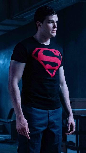 superboy-in-titans-season-2-53.jpg