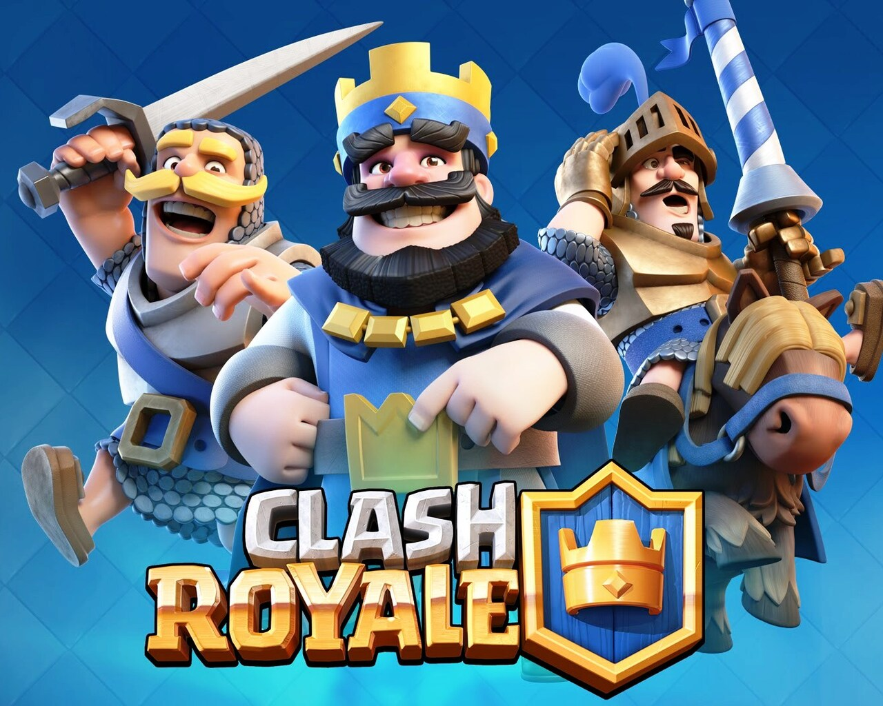 1280x1024 Supercell Clash Royale HD 1280x1024 Resolution ...