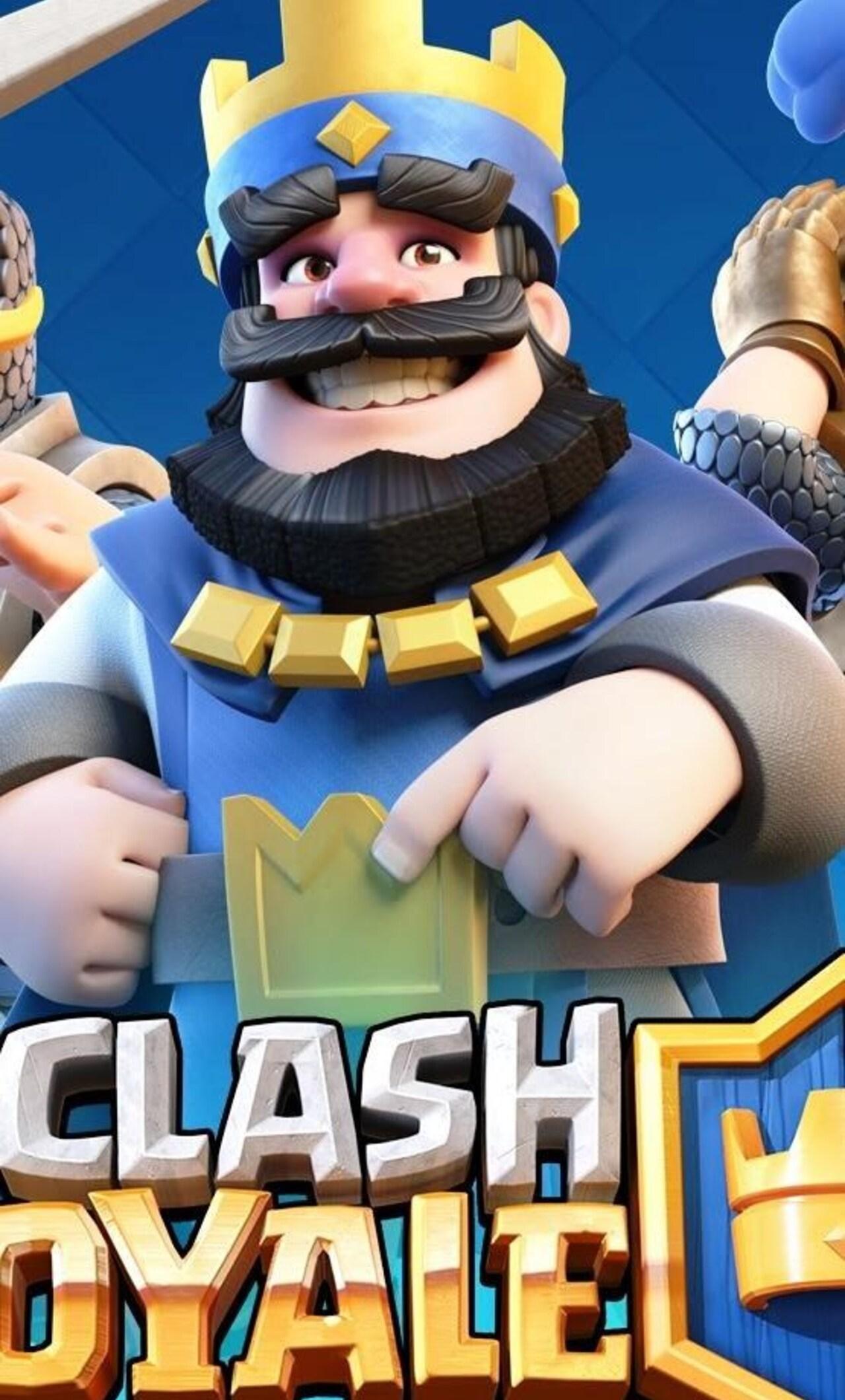 supercell-clash-royale-hd-qhd.jpg
