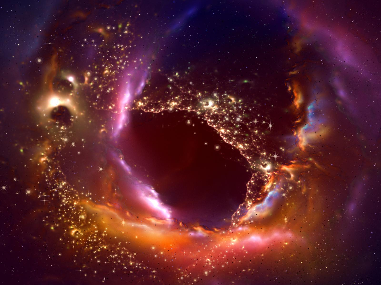 supergalaxy-4k-v9.jpg