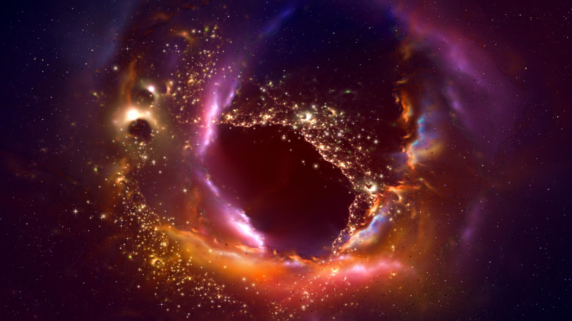 supergalaxy 4k v9