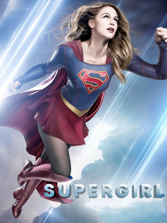 supergirl-2017-2-sd.jpg
