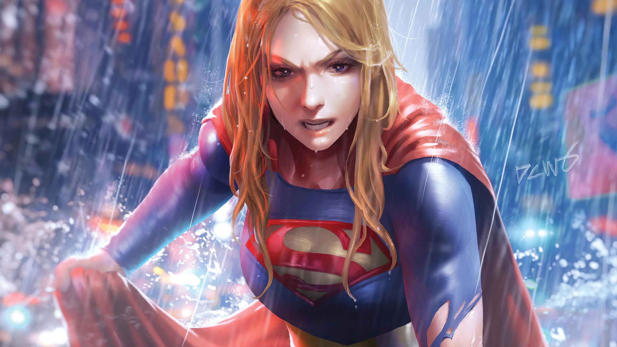 supergirl-4k-2020-mt.jpg