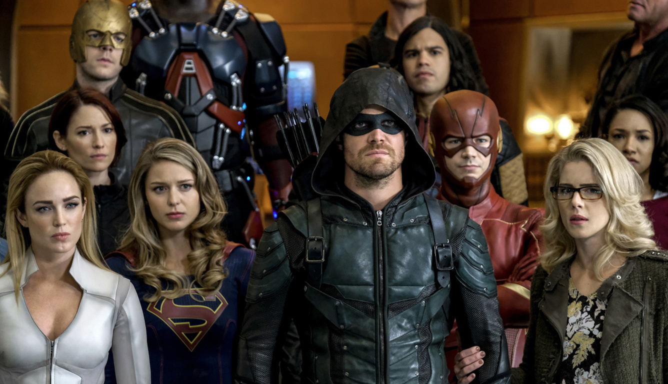 supergirl-arrow-the-flash-and-legends-of-tomorrow-crossover-ys.jpg