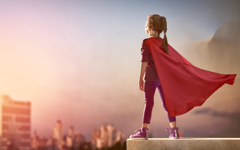 supergirl-cosplay-2-ac.jpg