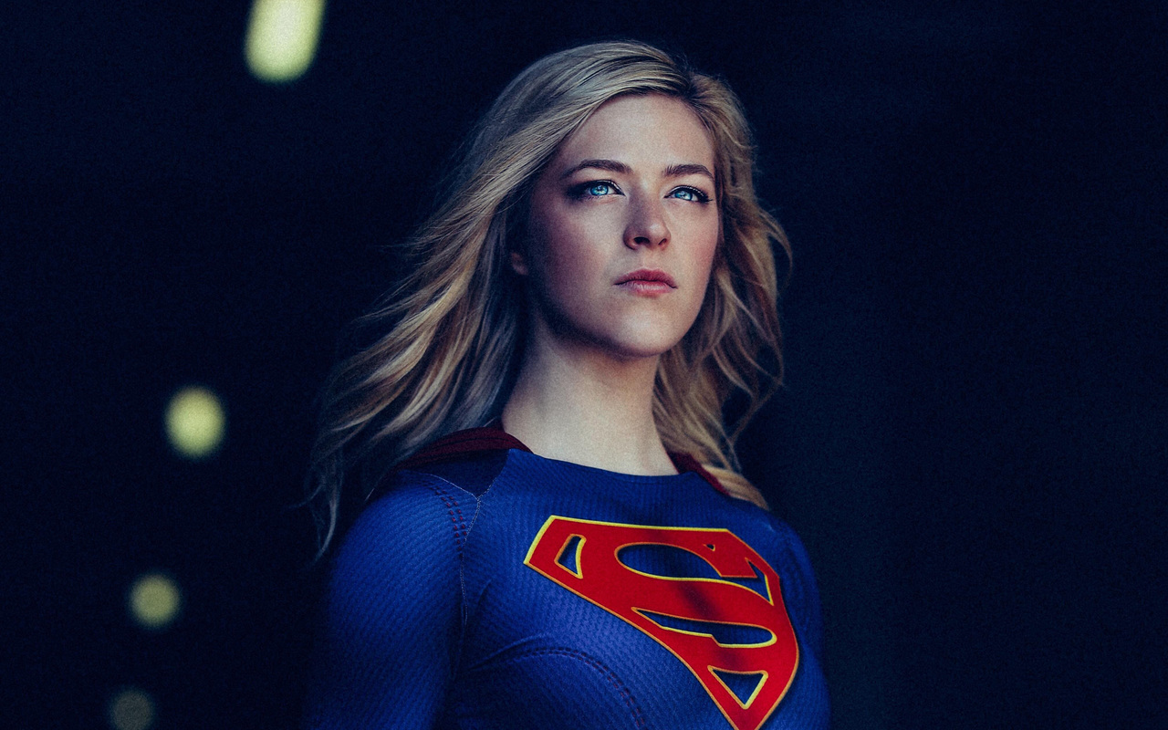 supergirl-cosplay-5k-sf.jpg