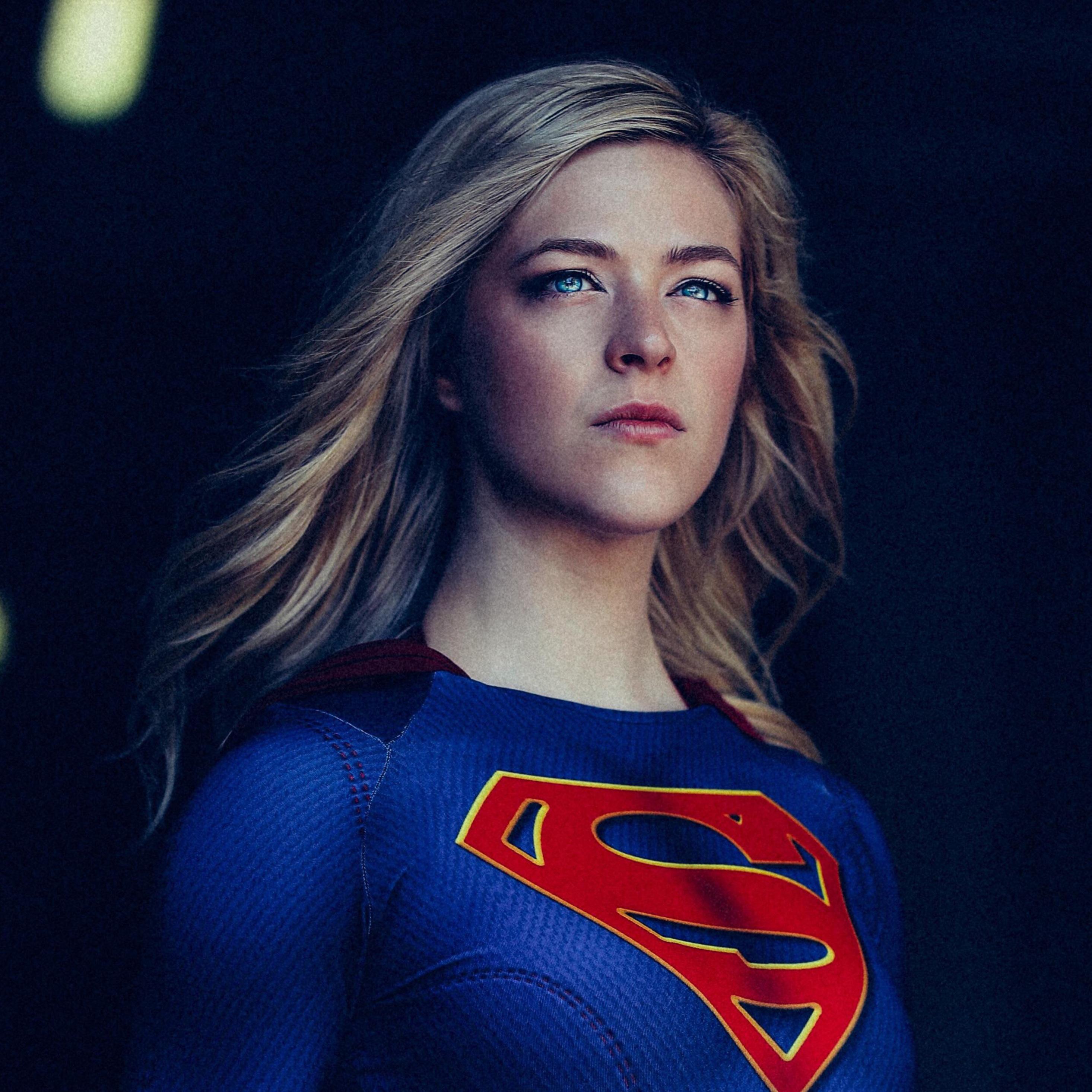 supergirl-cosplay-5k-sf.jpg