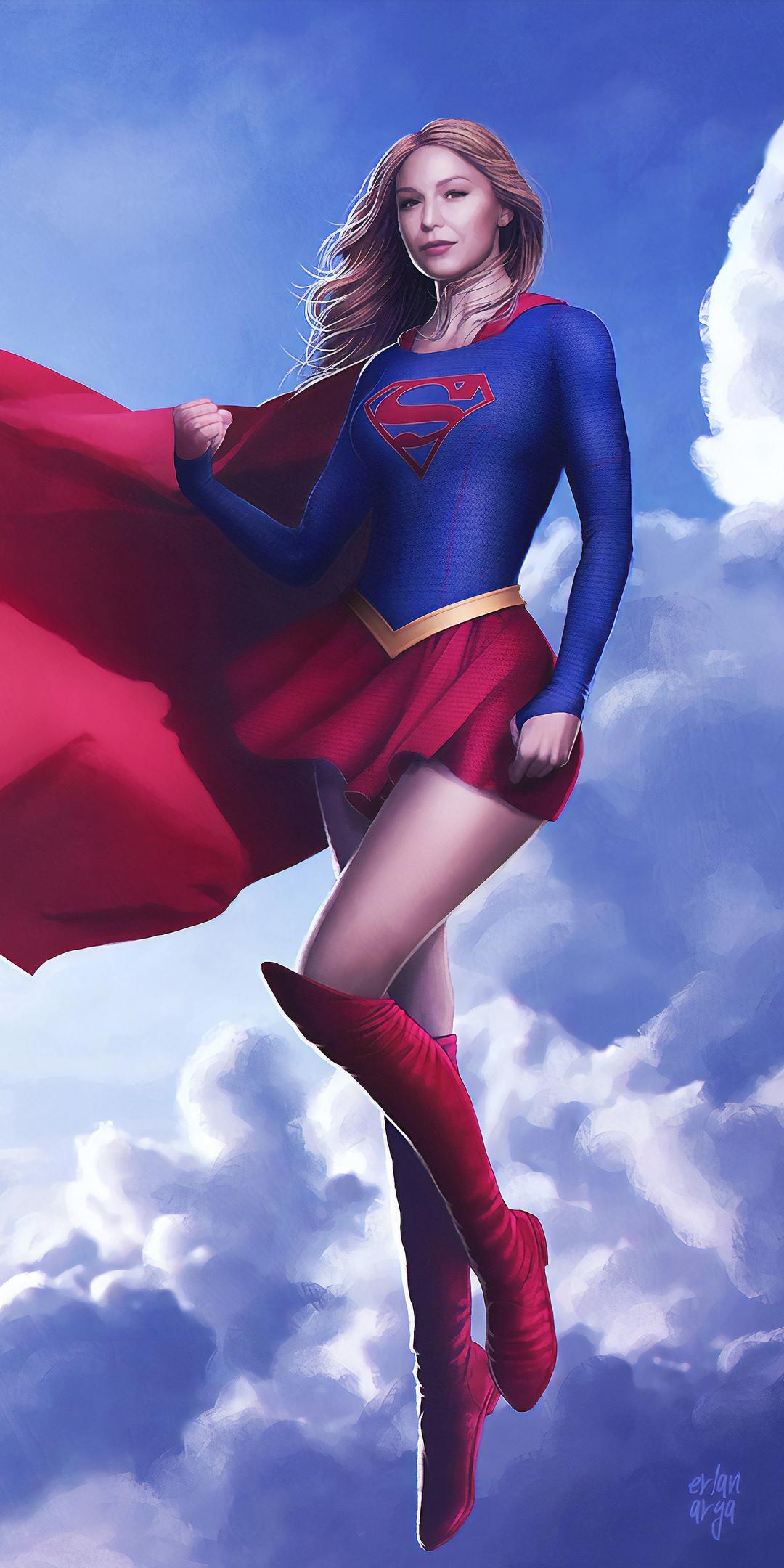 supergirl-flying-art-st.jpg