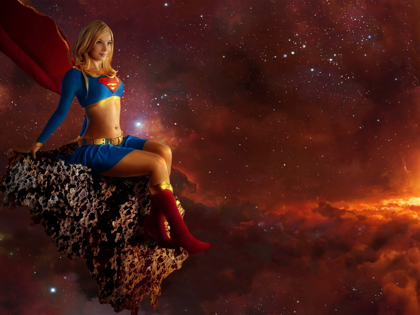 supergirl-hd-do.jpg