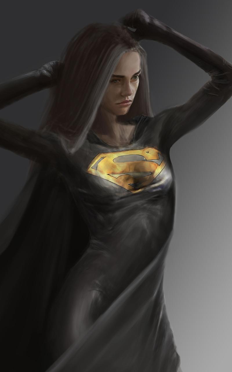 supergirl-new-art-9b.jpg