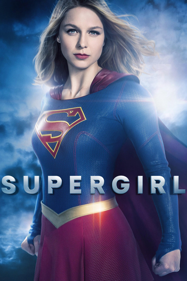 640x960 Supergirl Season 3 4k Iphone 4 Iphone 4s Hd 4k Wallpapers Images Backgrounds Photos And Pictures