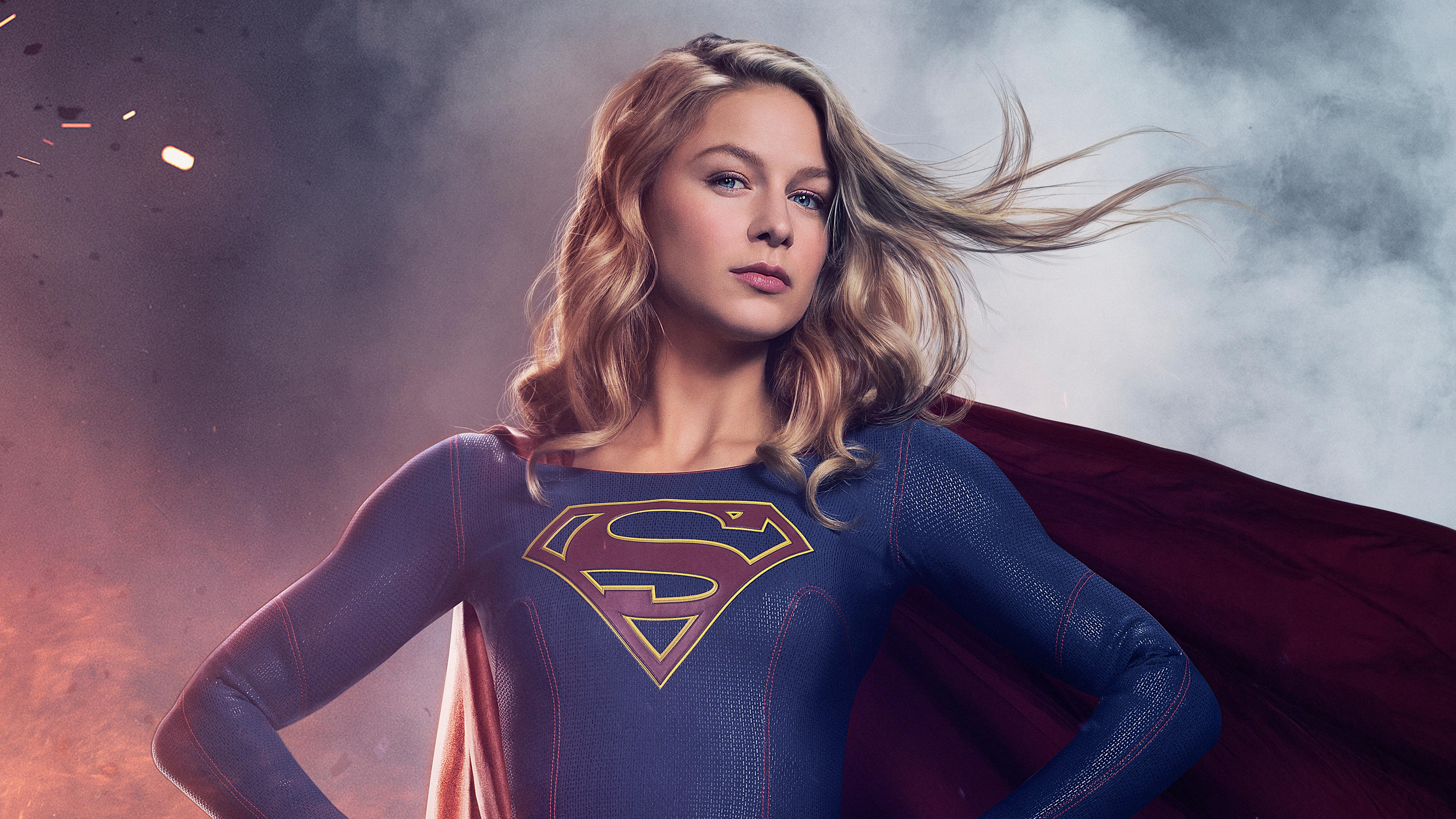 supergirl-season-5-8k-za.jpg
